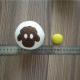 工場価格の有機性原綿の球のフェルトのドライヤーの球