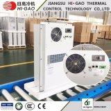空気冷却装置DCのエアコン