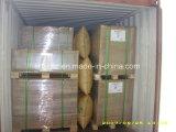 Aufblasbarer Luftsack für Behälter