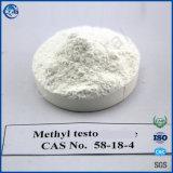 人筋肉成長のためのDbol 20mg Dianabol (Methandrostenolone)