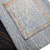 余暇様式の昇進のためのクリップとの新しい元のデザインサングラスのEyewear Deminのばねの閉鎖の柔らかいケース