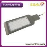Fábrica de luz LED de rua, a iluminação de LED de Estrada