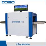 最もよい価格X光線の手荷物のスキャンナー機械