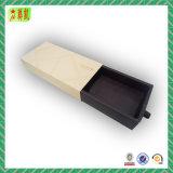 Eco-Friendly 주문 미끄러지는 서랍 서류상 선물/보석 포장 상자