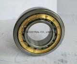 De cilindrische Lagers van de Rol Nup1013, Nup1014, Nup1015, Nup1016, Nup1017, Nup1018, Nup1019, Nup1020