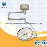 IIシリーズのLEDの外科手術用の器具の操作ライト(円形のバランスアーム、IIシリーズLED 500)