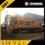 トラックによって取付けられる空気の働きプラットホームのトラックXzj5060jgkの持ち上がるプラットホーム