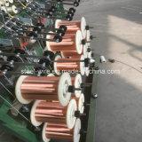 Prijs van het Titanium van de Draad van het Koper van de Fabrikant van China de Vlakke per Kg
