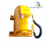 Standard Electric Motorized Actuator Rotary drill