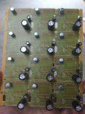 De LEIDENE Oogst van de Vertoning en de Machine van de Plaats (xzg-3000 Gr)