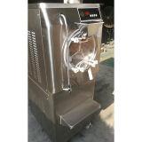 Congelador grande do grupo de Gelato da capacidade do preço de grosso com velocidade refrigerando elevada