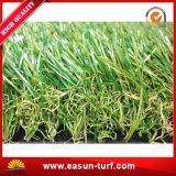 製造業者の供給の総合的な草の装飾の庭の泥炭
