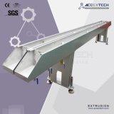 Производственная линия трубы стеклянного волокна составная PPR