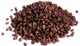 Grüner Kaffeebohne-Auszug-komplizierte harte Kapsel für das Abnehmen der Kapsel