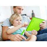 Таблетка сочинительства LCD 9 дюймов зрачка безбумажная миниая для малышей