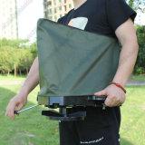 Propagador da transmissão do saco da gota do fertilizante dos EUA (WSP-08)
