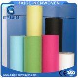 Рр Спанбонд Spunbond ткани для нетканого материала подходит для покрытия