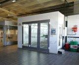 Cabina della vernice del Ce del fornitore della Cina di buona qualità/vernice dell'automobile/cabina di spruzzo automatiche