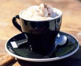 Eindeutiges Aroma-schäumender Kaffee-Rahmtopf