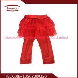 I vestiti utilizzati rigorosamente selezionati sono utilizzati per l'esportazione