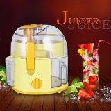 Juicer anaranjado eléctrico de la alta calidad