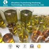 Pile stéroïde préfinie de la masse de pétrole 500 mg/ml à la perte de poids