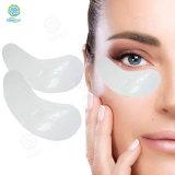 Gel adhesivo Fancy parche ocular Anti-Wrinkle Eye Mask