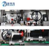 RM-150A Caixa de película PE shrink wrapping Machine