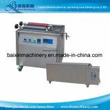 Печать ролик ультразвукового очистителя стиральной машины