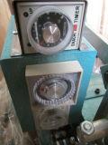 安いフルセットはの熱い切手自動販売機をカスタマイズする