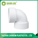 Best Price 4 '' PVC Pipe Fittings Dwv Trippe