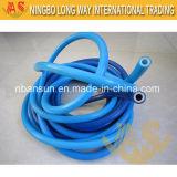 도매 PVC에 의하여 강화되는 가스 호스 관