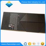 Conception personnalisée Pack plat magnétique pliable carton Paper Box