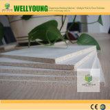 Строительные материалы доски MGO самомоднейшие с высоким качеством