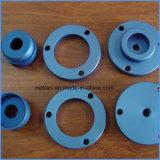 Изготовленный на заказ части Kf18-3 Deckel CNC частей металла высокой точности механически