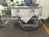 二重段階の立場のペレタイジングを施すことのプラスチック餌機械