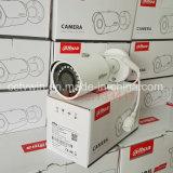 Dahua 1MP 720p mini cámara de vigilancia de seguridad IP Bullet Ipc-Hfw1020s