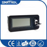 LCD 디스플레이 Jdp-30를 가진 소형 냉각 온도계