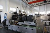 Mch80摩擦溶接機械