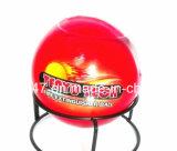 Equipo contra incendios extintor automático extintor automático de bola Bola en Guangzhou