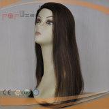Peluca brasileña de la caída del pelo de la Virgen (PPG-l-01062)