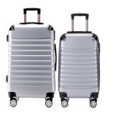 Valigia stabilita del sacchetto di corsa dei bagagli del filatore dell'ABS