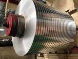 Алюминиевый сплав 1193