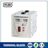 Stabilizzatore automatico del circuito AVR dello stabilizzatore di tensione 300kVA di monofase per il condizionatore d'aria