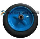 건축을%s PU 바퀴는 도구로 만든다 바퀴 (4.00-8)를