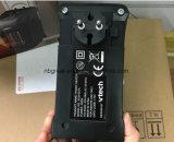 Mini portátil de alta calidad al por mayor de calentador de mano