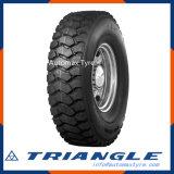Tr916 8.25r20 9.00r20 Block-spezieller neuer Muster-Förderung Newpattern LKW-Reifen