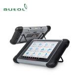 Volgende Generatie van de Scanner van de Auto van 100% de Originele Autel Maxicom Mk906 Gebruikte Kenmerkende van de Software van Autel Maxidas Ds708