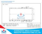 Auto/radiador de coche para el Mitsubishi Lancer'92 a 94 A