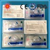 広範囲のEpidural SurguryのためのEpiduralキットの使い捨て可能な麻酔